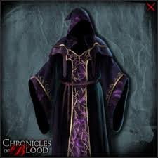 wizard robe costumes pinterest robe necromancer and costumes