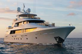 40m to feet westport 130 tri deck motor yacht wp130 40m