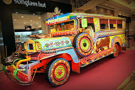 jeepney interior philippines image result for jeepney philippines escaped book cover pinterest