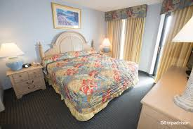 Myrtle Beach 3 Bedroom Condo Long Bay Resort 3 Bedroom Condo Myrtle Beach Holiday Condo Long