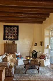 Mediterranean Design Style Mediterranean Decor Living Room Com And Furniture Style Modern