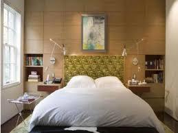 bedroom paneling ideas wall mounted bedroom reading lights