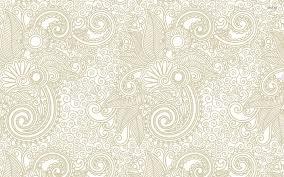 white pattern wallpaper hd pattern wallpaper caskia me