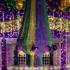 mardis gras decorations mardi gras decoration ideas add photo gallery image of pi ml