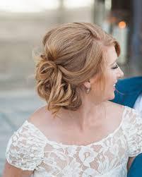 hickory wedding hair u0026 makeup reviews for hair u0026 makeup
