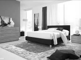 Black Bedroom Furniture Set Black Bedroom Beautiful Black Bedroom Furniture Beautiful