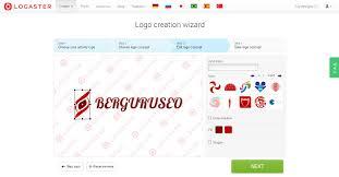 cara membuat logo online shop cara membuat logo online shop