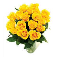 send roses 18 bouquet free uk delivery post a flowers send