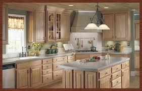 Light Oak Kitchen Crafty Honey Oak Kitchen Cabinets For Image Bathroom Design Center
