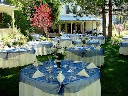 Small Backyard Wedding Ideas Small Backyard Wedding Ideas Collection With On Budget