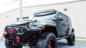 jeep polar edition 2014 jeep wrangler classics for sale classics on autotrader