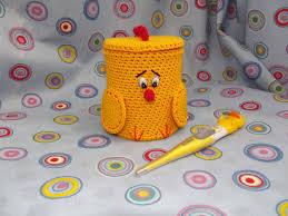 crochet home decor вязаные мелочи для дома crochet home decor youtube