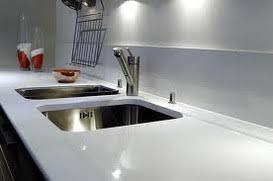 joint étanchéité plan de travail cuisine plombier puteaux 92800 01 41 50 92 28
