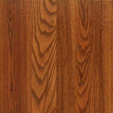 ash prefinished flooring