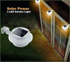solar lights for chain link fence chain link fence lighting lighting solar lights for chain link fence