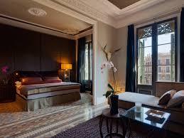 1 bedroom apartment in luxury 1 bedroom apartment in barcelona b117