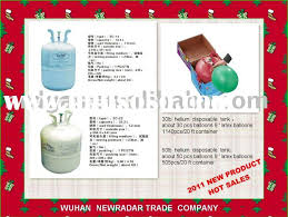 helium tank for sale balloon party portable helium tank for sale price china