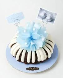 27 best baby shower cakes images on pinterest baby shower cakes