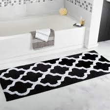 tapis cuisine 45 cm par 120 cm européenne grille tapis cuisine tapis chambre décor