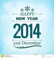 happy new year wishes stock photo image 35803910