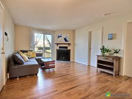 Laminate Flooring In Hull 192 Avenue Des Jonquilles Gatineau Hull For Sale Duproprio