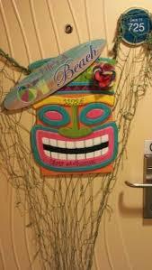 Cruise Door Decoration Ideas 10 Ideas For Decorating Your Cruise Cabin Door Cabin Doors