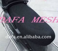 motorcycle seat cover motorcycle seat cover suppliers and