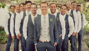 men wedding men wedding fashion dresses
