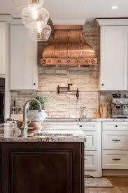 kitchen backsplash ideas for granite countertops kitchen backsplash contemporary modern kitchen countertops and
