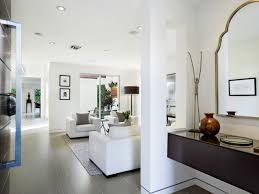 interior homes photos meridith baer home home staging luxury furniture leasing