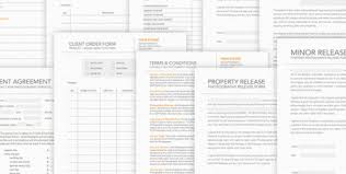 blank forms to print free printable business forms business