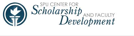 Seeking Csfd Institute For Academic Innovation Center For Scholarship