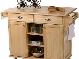 rolling kitchen island cart kitchen ideas furniture fascinating white crosley newport solid