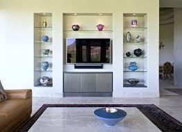 shelf decorations shelf decorating ideas living room masters mind com