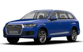 all audi q7 audi q7 petrol all you need to ndtv carandbike