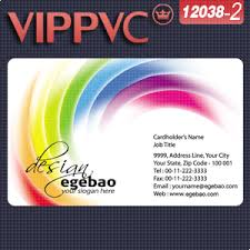 Business Card Design Fee Compare Prices On Online Business Card Design Online Shopping Buy