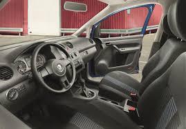 volkswagen van interior volkswagen caddy commercialvehicle com
