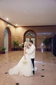 dallas wedding photographer thanksgiving tower club amanda
