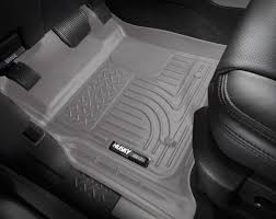 lexus rx300 olx unique amazon floor mats jk4 krighxz