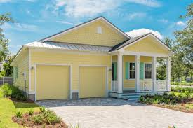 generation homes opens u0027cute u0027 beach cottage community in st