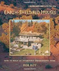 Building An Affordable House 7 Amazing Facts About Underground Houses That Will Blow Your Mind