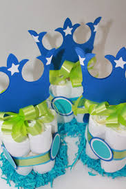 61 best baby sho images on pinterest prince baby showers royal