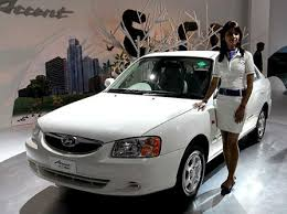 hyundai accent specifications india car rental in rajasthan accent car rent an accent car in rajasthan