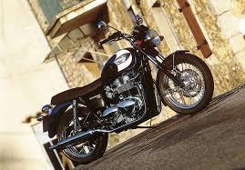 triumph bonneville t100 specs 2002 2003 autoevolution