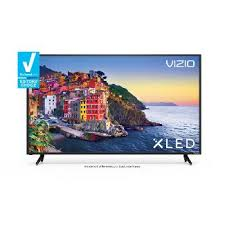target black friday 50 inch 4k smart tv deal vizio target