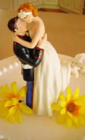 wedding ideas pose weddbook