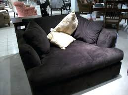 Chaise Chairs For Sale Design Ideas Articles With Double Chaise Lounge Indoor For Sale Tag Page 2