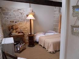 chambre d hote ussel chambres d hôtes de l ancien presbytère chambres ussel lot