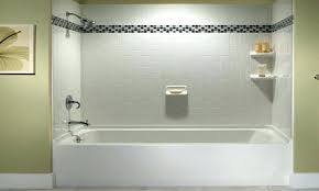 diy bathroom design diy shower surround ideas bathroom bathroom shower stalls shower