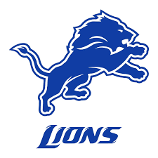 Detroit Lions Home Decor by Detroit Lions Decals 18